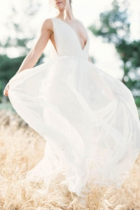 wedding-dress_02