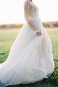wedding-dress_03