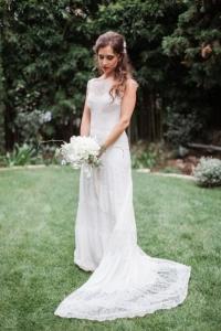 wedding-dress_04