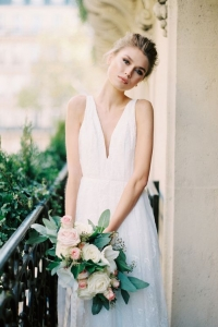 wedding-dress_07