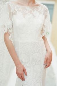 wedding-dress_09