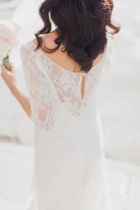 wedding-dress_10