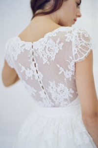 wedding-dress_11