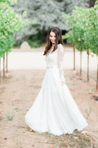 wedding-dress_17
