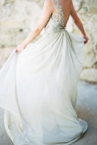 wedding-dress_18