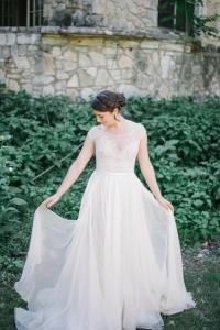 wedding-dress_19