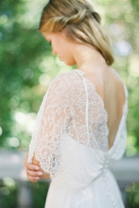 wedding-dress_21