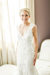 wedding-dress_22