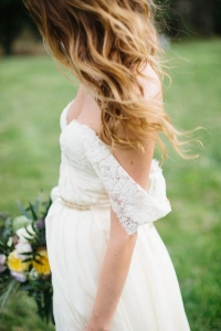 wedding-dress_23
