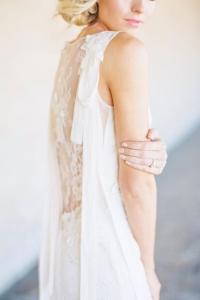 wedding-dress_24