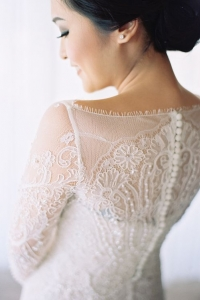 wedding-dress_25