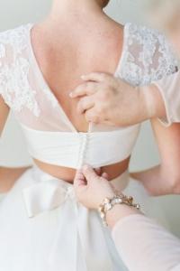 wedding-dress_26