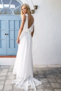 wedding-dress_27