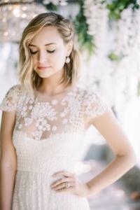 wedding-dress_29