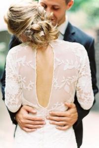 wedding-dress_31