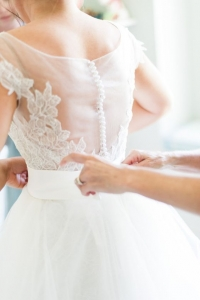 wedding-dress_32
