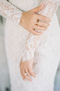 wedding-dress_35