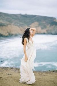 wedding-dress_36