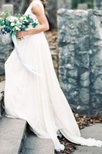 wedding-dress_37