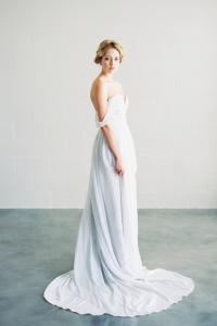 wedding-dress_40