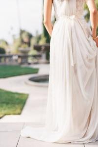wedding-dress_41
