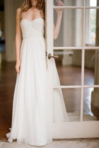 wedding-dress_43