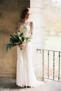 wedding-dress_44