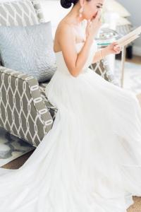 wedding-dress_46
