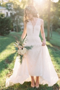 wedding-dress_47