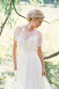 wedding-dress_49