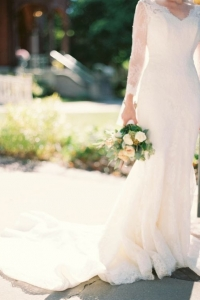 wedding-dress_50