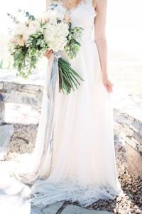 wedding-dress_51