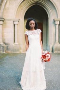 wedding-dress_52