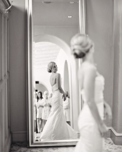 Bride_mirror_photo_20