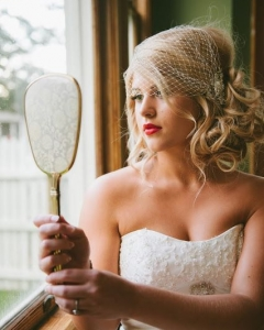 Bride_mirror_photo_26