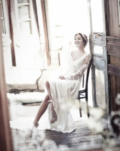 Bride_mirror_photo_29