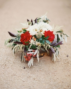 Fall_wedding_centerpiece_01