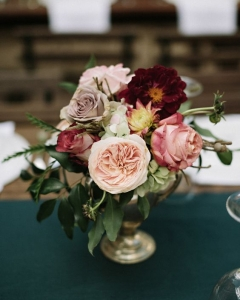 Fall_wedding_centerpiece_03