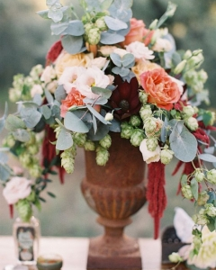 Fall_wedding_centerpiece_04