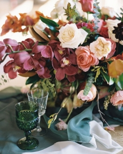 Fall_wedding_centerpiece_05