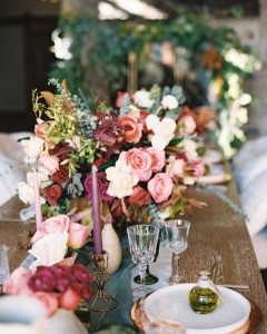 Fall_wedding_centerpiece_06