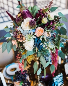 Fall_wedding_centerpiece_09