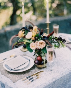 Fall_wedding_centerpiece_10