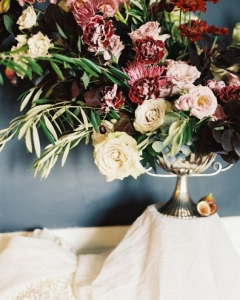 Fall_wedding_centerpiece_11