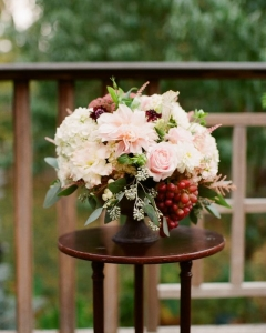 Fall_wedding_centerpiece_13