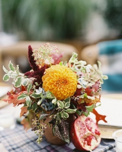 Fall_wedding_centerpiece_14