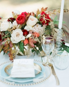Fall_wedding_centerpiece_15