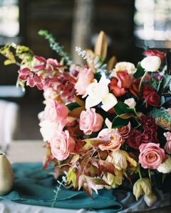 Fall_wedding_centerpiece_16