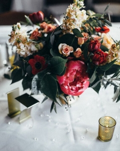 Fall_wedding_centerpiece_17