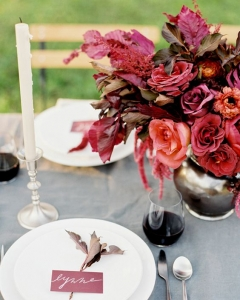 Fall_wedding_centerpiece_19